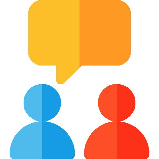 039-conversation