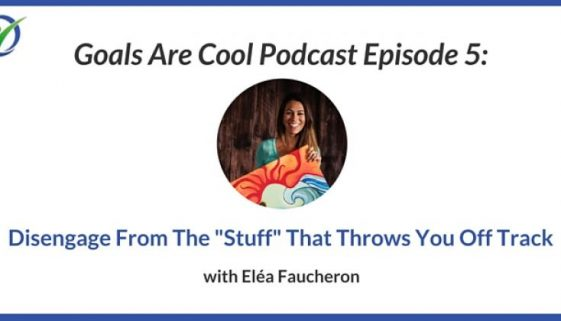 blake_lee_goals_are_cool_podcast_with_elea_faucheron