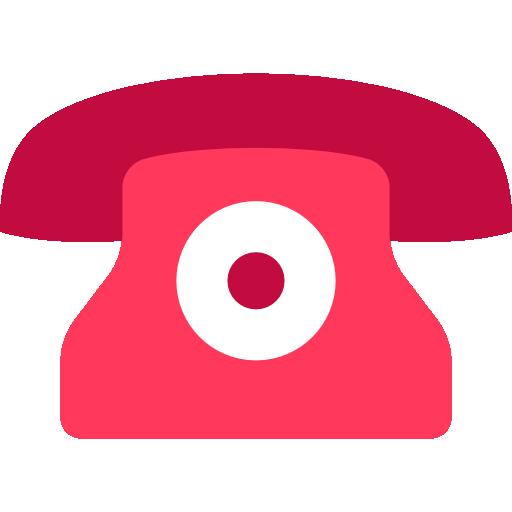 phone-receiver-17