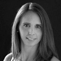 Dr. Sarah Ellis Duvall